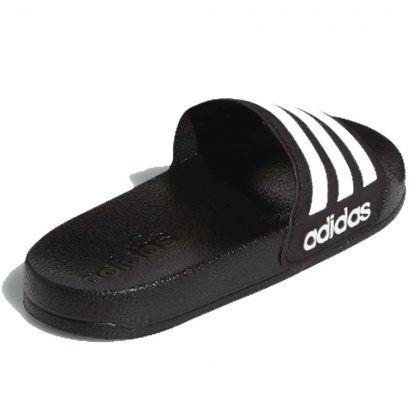 Chancla Adidas Adilette Shower