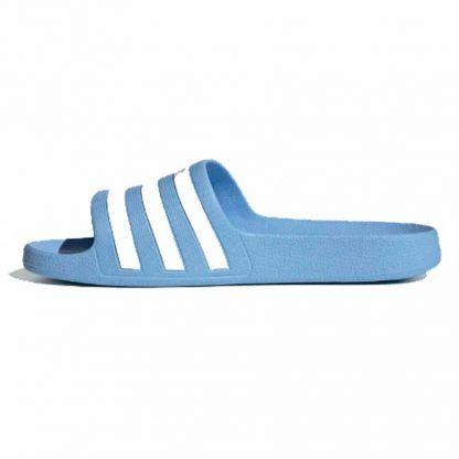 Adidas Adilette Aqua EE7346