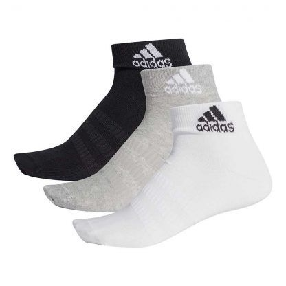 Calcetines Adidas light Ank