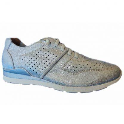 Zapato Flex pies 311V20