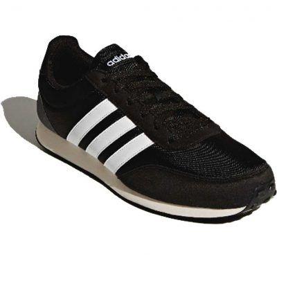 Adidas V Racer 2.0-Negro