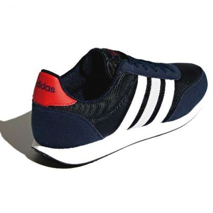 Adidas V Racer 2.0-Marino