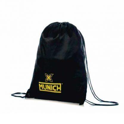 Mochila Munich Gym Bag-Team