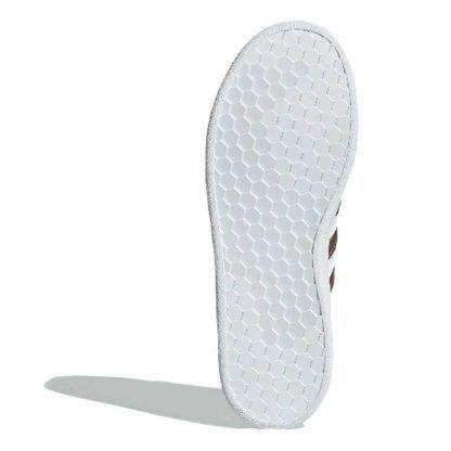 Zapatillas Adidas Grand Court-K