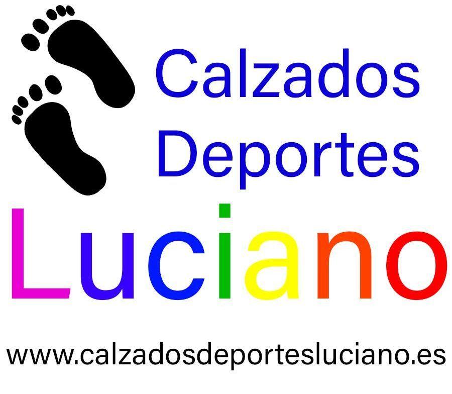 Calzados & Deportes Luciano