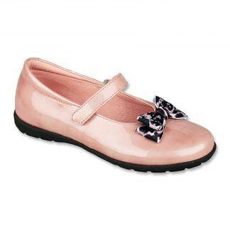Zapato Pablosky 340979 Rosa