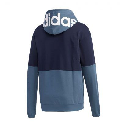 Sudadera Capucha Adidas GD5966