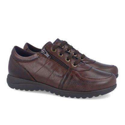 Zapatos Sport Pitillos 2117