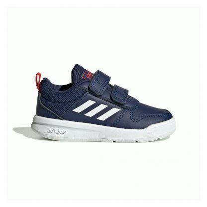 Zapatillas Adidas Tensaurus EF1104