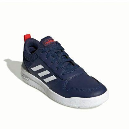 Zapatillas Adidas Tensaurus EF1087