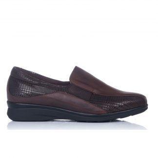 Zapatos Sport Pitillos 6303