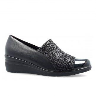 Zapatos Mujer Pitillos 6320