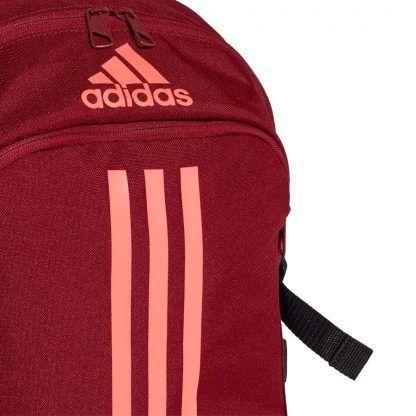 Adidas Mochila Power 5