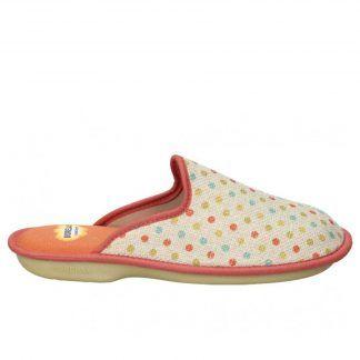 Zapatillas Cosdam Biorelax 4081