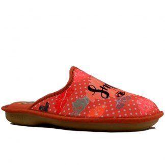 Zapatillas Cosdam Biorelax 4050