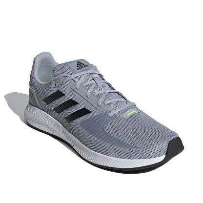 Zapatillas Adidas Runfalcon FZ2804