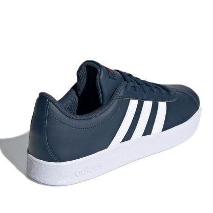 Zapatillas Adidas Court FY7166
