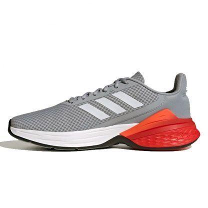 Zapatillas Adidas Response FY9152