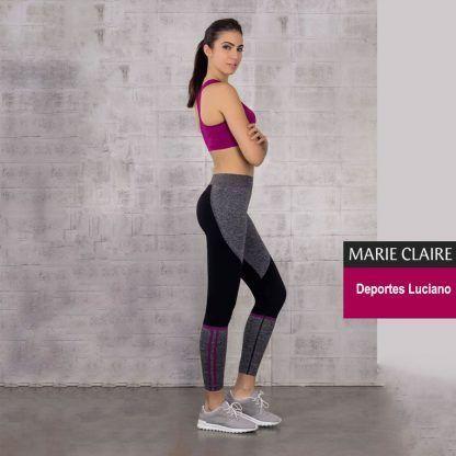 Marie Claire Legging 54104