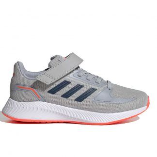 Zapatilla Adidas Runfalcon FZ0115