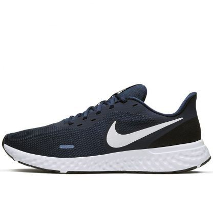 Nike Revolution 5 BQ3204-400