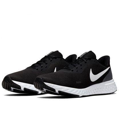 Nike Revolution 5 BQ3204-002
