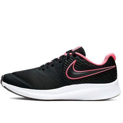 Nike Star Runner 2 AQ3542-002
