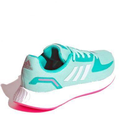 Zapatilla Adidas Runfalcon FY9502