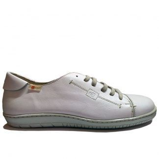 Zapato Deportivo Nuper 5220