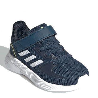 Zapatillas Adidas Runfalcon FZ0096