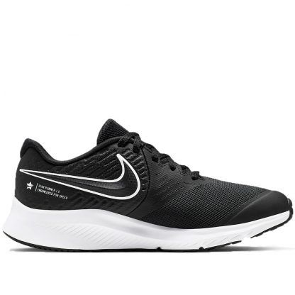 Nike Star Runner 2-AQ3542-001