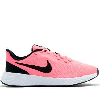 Nike Revolution 5 BQ5671-602
