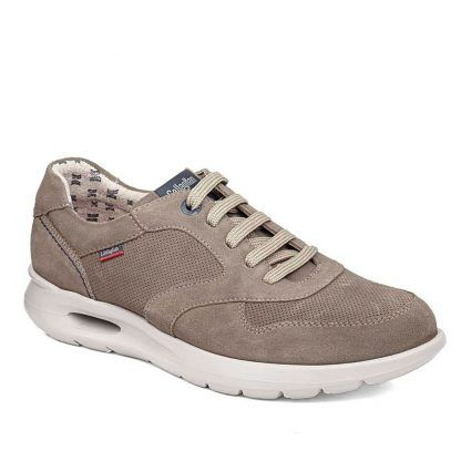Zapatos Callaghan Wasser 42600