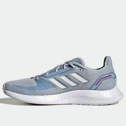 Adidas Runfalcon 2 FY5947