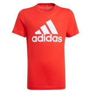 Camiseta Adidas Essentials GN3993