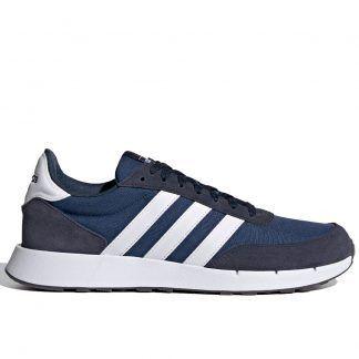 Adidas Run 60s-2.0 FZ0962