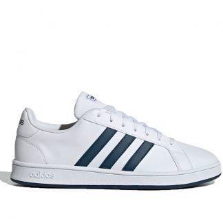 Adidas Grand Court FY8568