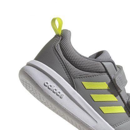 Zapatillas Adidas Tensaur C H00127