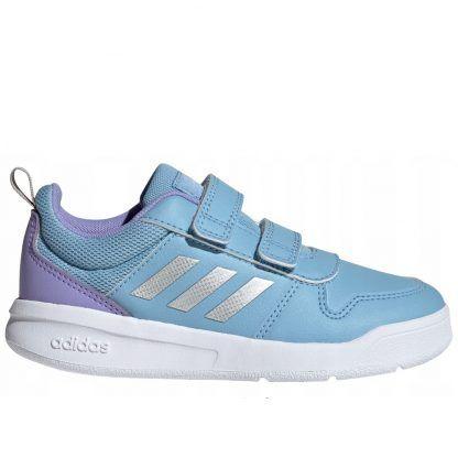 Zapatillas Adidas Tensaur C GZ7722