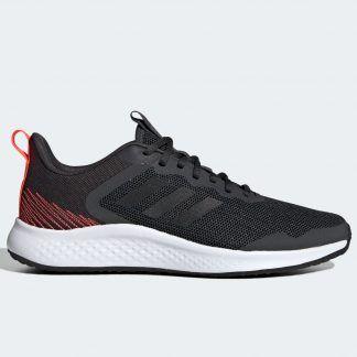 Adidas Running Fluidstreet GZ2719