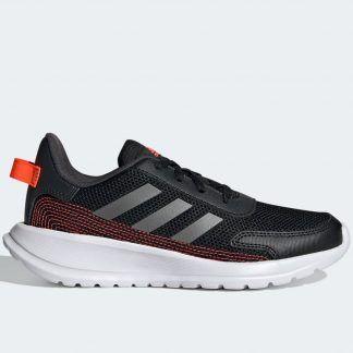 Zapatillas Adidas Tensaur Run-k GZ2665