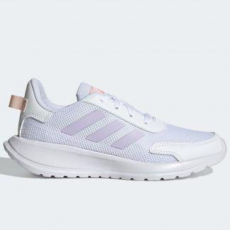 Zapatillas Adidas Tensaur Run-k GZ2668