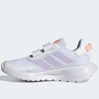 Zapatillas Adidas Tensaur GZ2683
