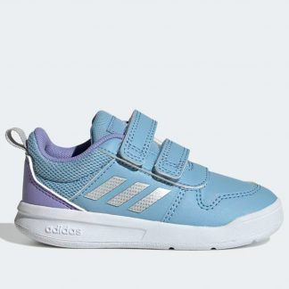 Zapatillas Adidas Tensaur H00160