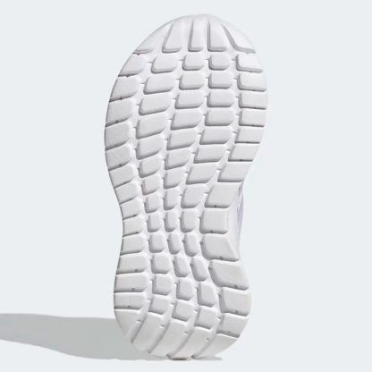 Zapatillas Adidas Tensaur GZ2689