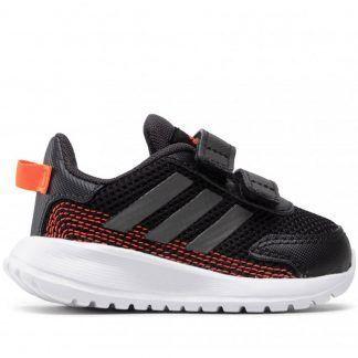 Zapatillas Adidas Tensaur GZ2686