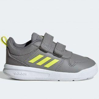 Zapatillas Adidas Tensaur H00161