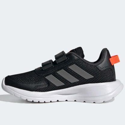 Zapatillas Adidas Tensaur GZ2680