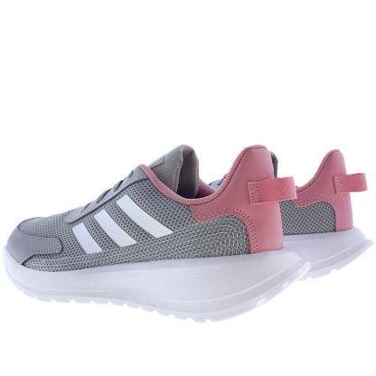 Zapatillas Adidas Tensaur Run-k GZ2667