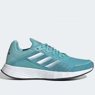 Adidas Running Duramo SL H04632